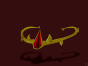 Circlet of Blasting.png