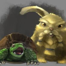 Borky and Balfor fan art by @SirMalervik.jpg