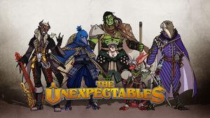 Official Unexpectables Season 3 Lineup.jpg