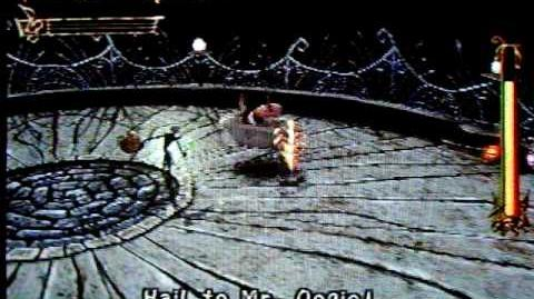 The_Nightmare_Before_Christmas_Oogie's_Revenge_Boss_Fight_Lock,_Shock_and_Barrel