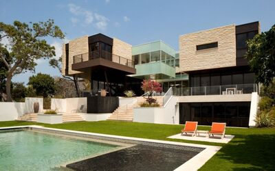 Perfect-house-in-Florida-6.jpg