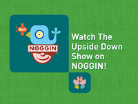 Watch The Upside Down Show On Noggin.png