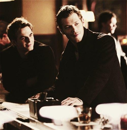Klaus e Kol