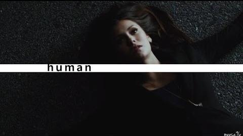 Elena_gilbert_;_I'm_only_human.