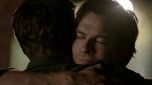 816-199 Stefan-Damon-Afterlife (1).png