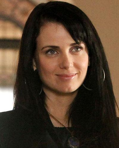 Isobel Flemming