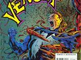 Venom: Carnage Unleashed 1