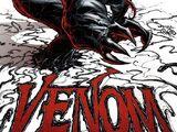 Venom - Vol. 2