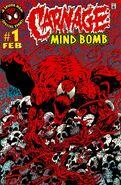 Carnage Mind Bomb -1