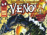 Venom: Sinner Takes All 2