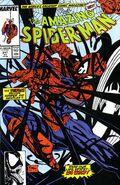The Amazing Spider-Man Vol 1 -317