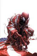 Carnage USA -1