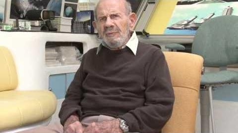 Jacque Fresco-Problems of Values-May 3, 2011