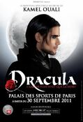 Dracula affiche