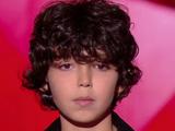 Ali Kettani