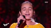 Emma Maiorana Audition