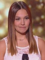 Manon Maley