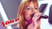 Lise Darly - The Edge of Glory (Lady Gaga)