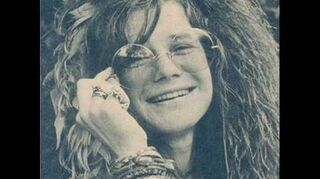 Janis_Joplin-_Piece_of_my_heart