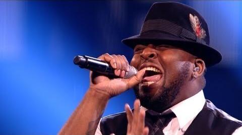 Jaz_Ellington_'At_Last'_-_The_Voice_UK_-_Live_Shows_1_-_BBC_One