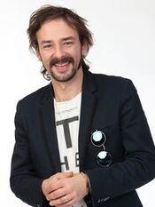 Clément Verzi