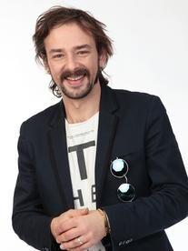 Clément Verzi.jpg