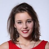 Angelina Wismes