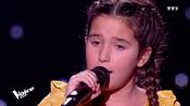 Myriam Audition