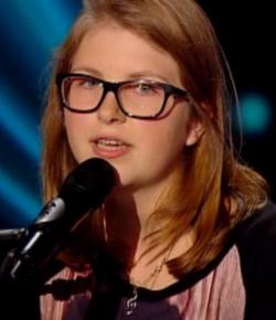 Sarah Schwab The Voice Kids.png