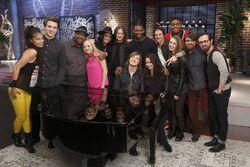 Team Usher S6.jpg