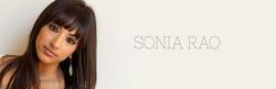 SoniaRaoLogo.png