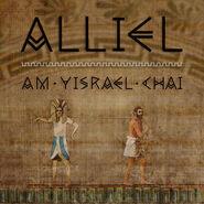 Alliel Album Am Yisrael Chai