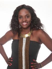 Mirella Toussaint.jpg
