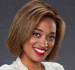Amanda Brown icon