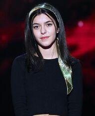 Laure Giordano