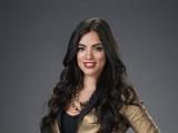 Adriana Louise