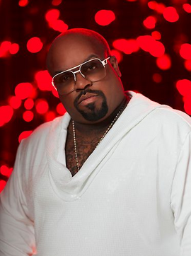 CeeLo Green - S5.png
