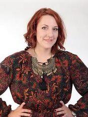 Jessanna Nemitz