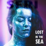 Séri Single Lost in the Sea