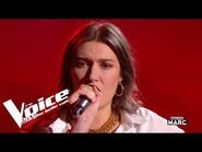 Louise Mambell (Another Love - Tom Odell)
