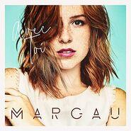 Margau Single Avec toi