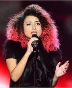 Dalia Chih