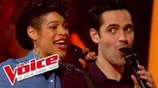 Yoann & Tyssa – Can You Feel It (The Jacksons)