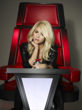 Shakiravoice.png