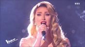 Leona Winter Demi-Finale