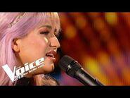 Niki Black (L'hymne à l'amour - Edith Piaf)