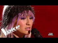 Niki Black (Bad Romance - Lady Gaga)