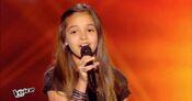 Eyma Audition