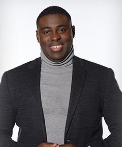 Wesley Semé.png