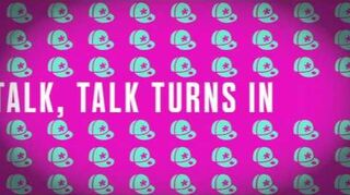 Little_Mix_-_Wings_(Lyric_Video)